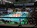 Q11287360 Hwaseong Stadium A01.jpg