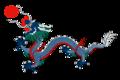 Qing Dynasty Dragon.png