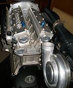 quad 4 engine wikipedia Kazuma 4 Wheeler Wire Diagram 900 hp (671 kw) rear single turbocharger