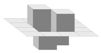 Quadratic Koch 3D.png