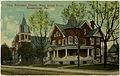 Quakertown PA 1st Reformed PHS517.jpg