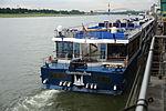 Queen Maxima (ship, 2008) 002.JPG