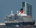Queen Victoria (ship, 2007) 004.jpg