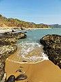 Queensland Coast - panoramio (1).jpg