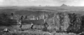 Queensland State Archives 346 Looking across Wootha towards the Glass House Mountains 1931.png