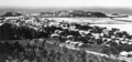 Queensland State Archives 394 Tweed Heads looking from Razorback Lookout New South Wales c 1933.png