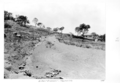 Queensland State Archives 4948 Reclamation Gilbert Crescent Townsville 1953.png