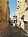 Quiet Valletta street - panoramio.jpg