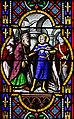 Quimper - Cathédrale Saint-Corentin - PA00090326 - 137.jpg