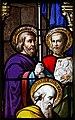 Quimper - Cathédrale Saint-Corentin - PA00090326 - 269.jpg