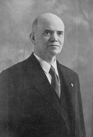 Quirino Majorana (1871–1957) was an Italian ex...