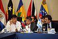Quito, Segunda Reunión de Ministros y Ministras de Finanzas de la Comunidad de Estados Latinoamericanos y Caribeños (11105057696).jpg