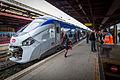 Régiolis Région Alsace SNCF B83547M TER 830910 à Strasbourg 28 avril 2014-16.jpg