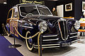 Rétromobile 2011 - Lancia Aprilia - 1948 - 001.jpg