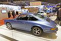 Rétromobile 2015 - Porsche 911 2.4 S Coupé - 1973 - 004.jpg