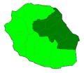 Réunion-Arrondissement-Saint-Benoît.png