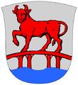 Rødovre Kommune shield.png