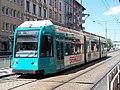 R-Wagen 026 Frankensteiner-Platz 01052007.JPG