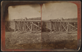 R.R. Bridge over Gravel Run Gorge, by Gates, G. F. (George F.).png