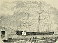 R. B. Forbes - Some Ships of the Clipper Ship Era 0019.jpg