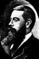 R. H. Edmunds 1896.png