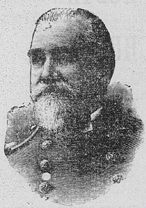 RADM Joseph S. Skerrett.JPG