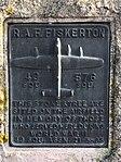 RAF Fiskerton 4.jpg