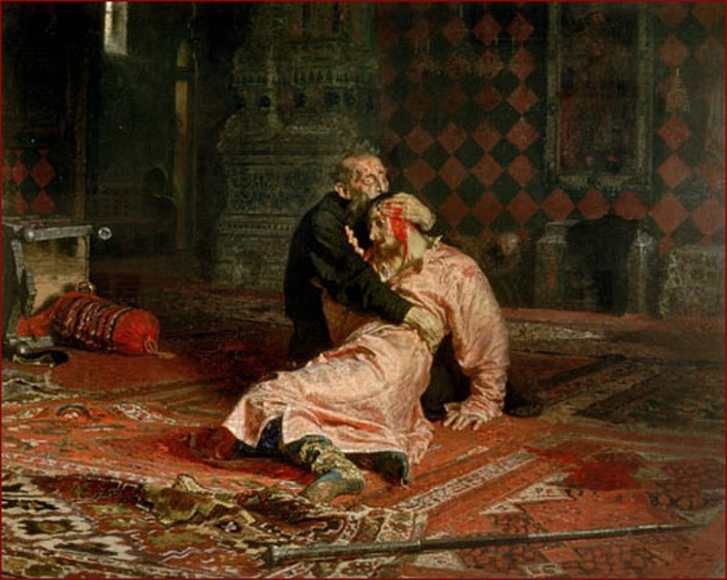 https://upload.wikimedia.org/wikipedia/commons/thumb/6/6c/REPIN_Ivan_Terrible%26Ivan.jpg/800px-REPIN_Ivan_Terrible%26Ivan.jpg