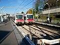 RER B - Gare Robinson 2.JPG