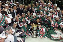 RIAN archive 386859 KHL finals - Ak Bars vs. Lokomotiv Yaroslavl 1-0.jpg