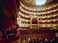RIAN archive 503185 USSR Bolshoi Theatre.jpg