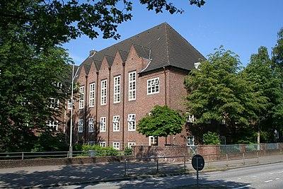 RK 0705 00919 Sachsenwaldschule Reinbek.jpg