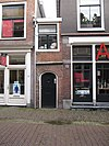 rm19681 haarlem - schagchelstraat 35 (poort)