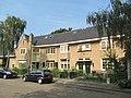 RM513278 Haarlem - Hedastraat 22-40 (2).jpg