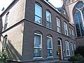 RM518122 Rijswijk - Pastorie.jpg