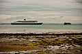 RMS Queen Mary 2 in the Solent.jpg