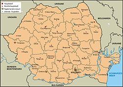 ROMANIA orase principale.jpg