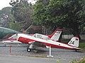 ROYAL THAI AIR FORCE MUSEUM Photographs by Peak Hora 04.jpg