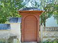 RO CJ Biserica reformata din Fizesu Gherlii (133).JPG