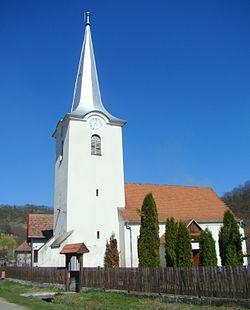 RO MS Biserica unitariana din Caluseri (3).jpg