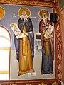 RO SJ Biserica Sfintii Arhangheli din Miluani (70).JPG