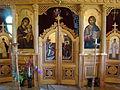 RO SJ Biserica Sfintii Arhangheli din Miluani (75).JPG