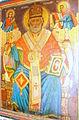 RO VL Barbatesti Iernatic Annunciation church 23.jpg