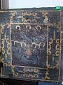 RO VN Dalhauti Monastery 81.jpg