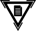 RPC Document Logo.png