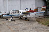 RTAF-5 (7880743608).jpg