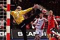 RUS vs ISL (01) - 2010 European Men's Handball Championship.jpg