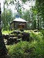RU Yarensk Chapel2.jpg