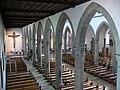 RV Liebfrauenkirche Linkes Seitenschiff und Hauptschiff.jpg