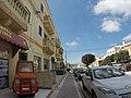 Rabat, Malta - panoramio (339).jpg